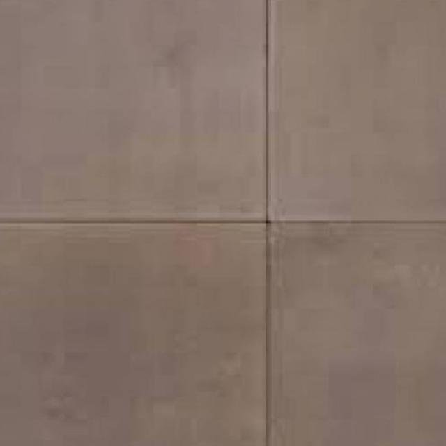 Betontegels 60plus Naturel 30x60x6 Sahara
