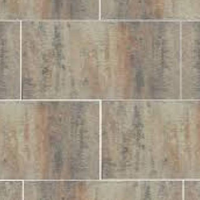 Betontegels 60plus Naturel 30x60x6 Lucca