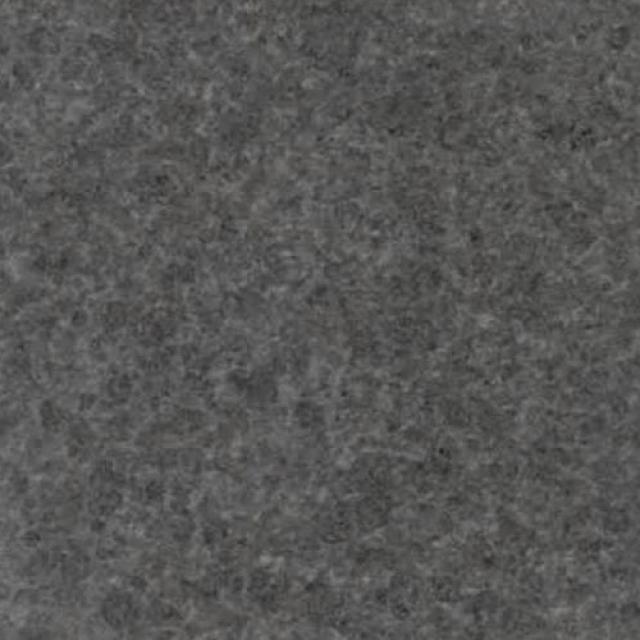 Graniet Tegels President 50x50x3 Black