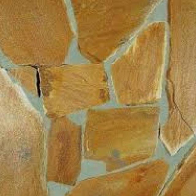 Natuursteen Tegels Flagstones Siki